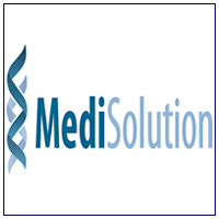 Medisolution